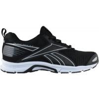 Reebok TRIPLEHALL 5.0 M - Pánská běžecká obuv