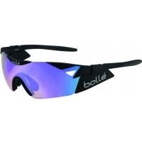 Bolle 6TH SENSE S - Cyklistické brýle