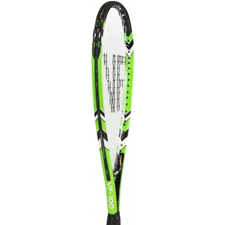 VF 100 - Speedbadminton SET - Victor VF 100 - 3