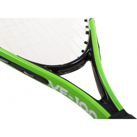 VF 100 - Speedbadminton SET - Victor VF 100 - 4