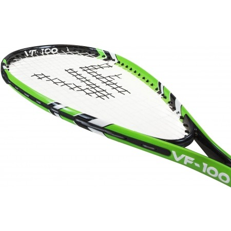VF 100 - Speedbadminton SET - Victor VF 100 - 5