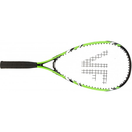 VF 100 - Speedbadminton SET - Victor VF 100 - 2