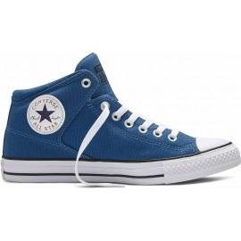 Converse CHUCK TAYLOR ALL STAR HIGH STREET - Pánské kotníkové tenisky
