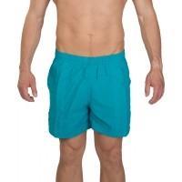 Speedo SOLID LEISURE 6 - Pánské plavecké šortky