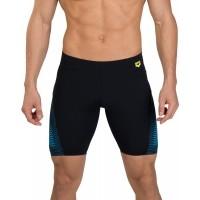 Arena M ESPIRAL JAMMER - Pánské nohavičkové plavky
