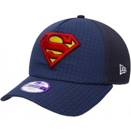 New Era 9FORTY K DOTTED HERO SUPERMAN
