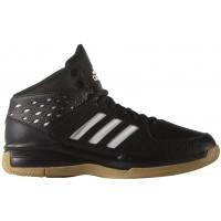 adidas COURT FURY - Pánská basketbalová obuv