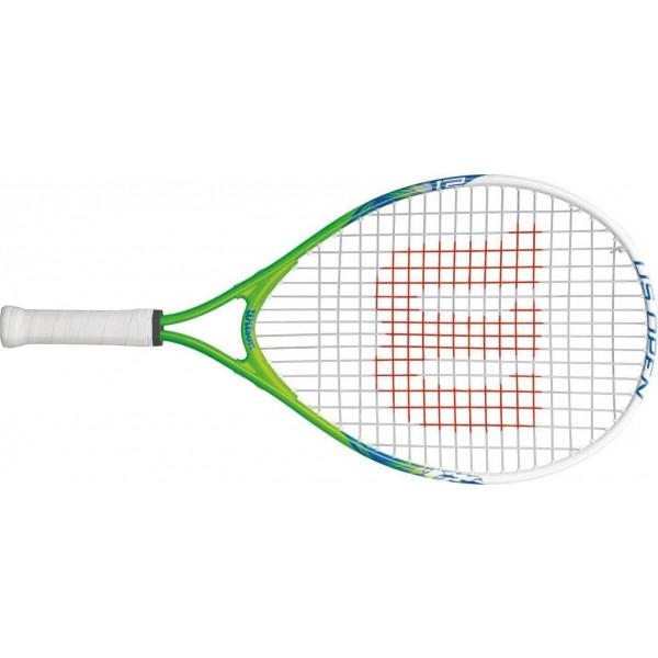 Wilson US Open 21 - Tenisová raketa
