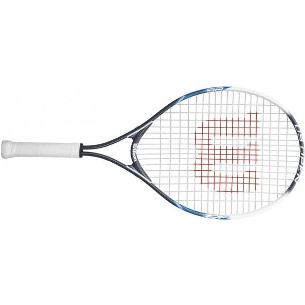 Wilson US Open 25 - Tenisová raketa