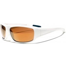 Prestige PRESTIGE 7 - Sluneční brýle