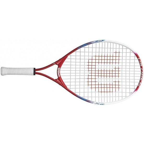 Wilson US Open 23 - Tenisová raketa