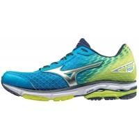 Mizuno WAVE RIDER 19 - Pánská běžecká obuv