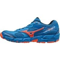 Mizuno WAVE KIEN 2 - Pánská běžecká obuv