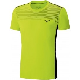 Mizuno COOLTOUCH VENTURE TEE