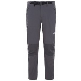 The North Face M SPEEDLIGHT PANT