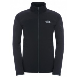 The North Face CERESIO JACKET M