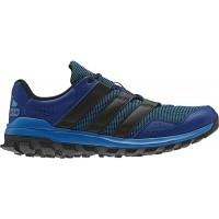 adidas SLINGSHOT TR M - Pánská běžecká obuv