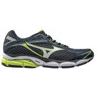 Mizuno WAVE ULTIMA 7 - Pánská běžecká obuv