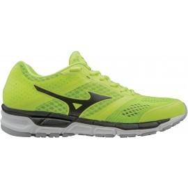 Mizuno SYNCHRO MX - Pánská joggingová obuv