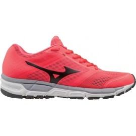 Mizuno SYNCHRO MX W - Dámská běžecká obuv
