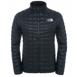 The North Face THERMOBALL FULL ZIP JACKET M