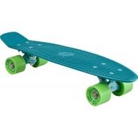 Miller OCEAN - Skateboard