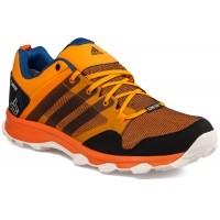 adidas KANADIA 7 TR GTX - Pánská trailová obuv
