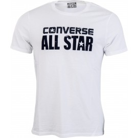 Converse AMT HERITAGE GRAPHIC TEE