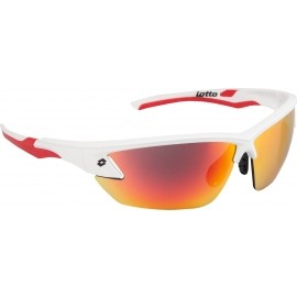 Lotto M90767 - Sportovní sluneční brýle