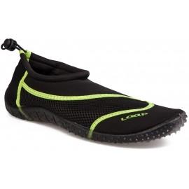 Loap SHARK - Pánské boty do vody