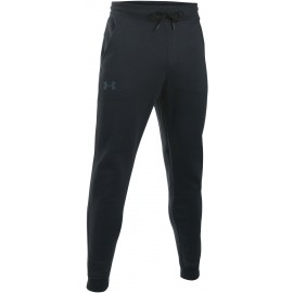 Under Armour STORM RIVAL COTTON JOGGER