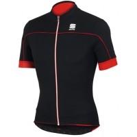 Sportful GIAU JERSEY - Pánský cyklodres