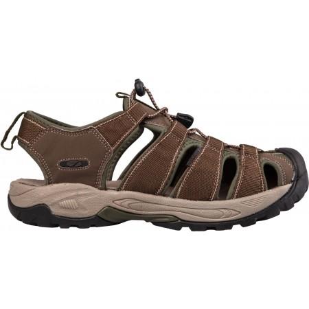 Pánské outdoorové sandály - Numero Uno PARDUS M 12 - 3