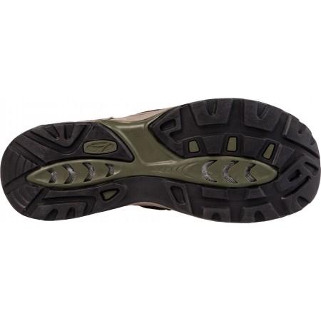 Pánské outdoorové sandály - Numero Uno PARDUS M 12 - 6