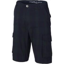 Willard MATT - Pánské šortky