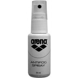 Arena ANTIFOG SPRAY 30 ML