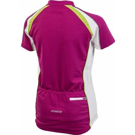 Dětský dres - Arcore DANIEL 140-170 - 15