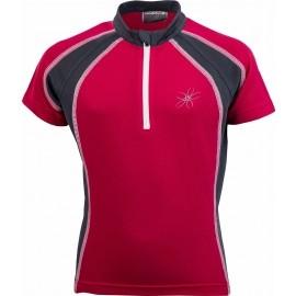 Arcore DANIEL - Dětský cyklistický dres