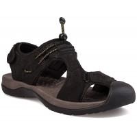 Numero Uno MORTON M - Pánský trekový sandál
