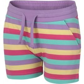 Lewro GABI - Dívčí šortky