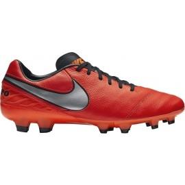 Nike TIEMPO MYSTIC V FG