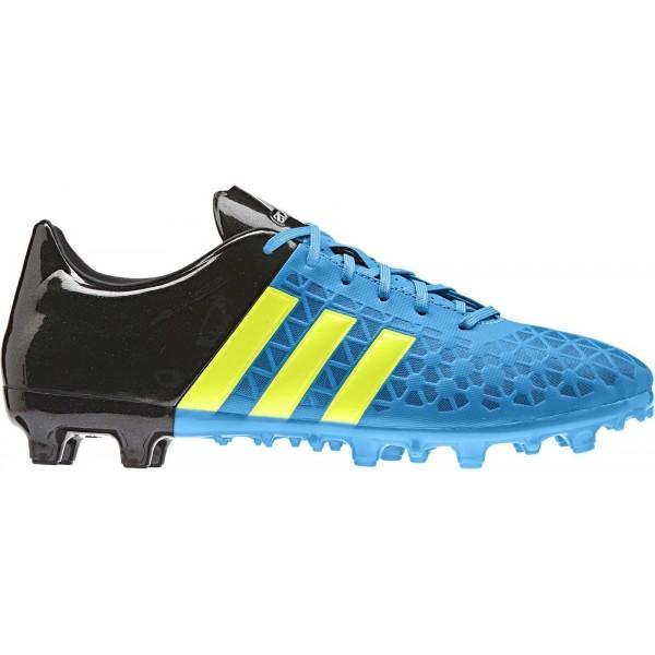 ca21f972fd672 Adidas kopacky ace 15 1 fg ag | Sleviste.cz