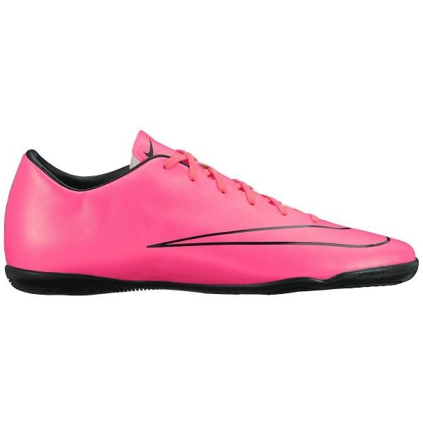 Nike MERCURIAL VICTORY V IC - Pánská sálová obuv