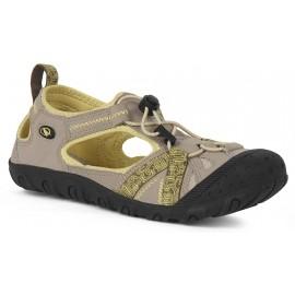 Crossroad MEDUSA - Dámské sandály