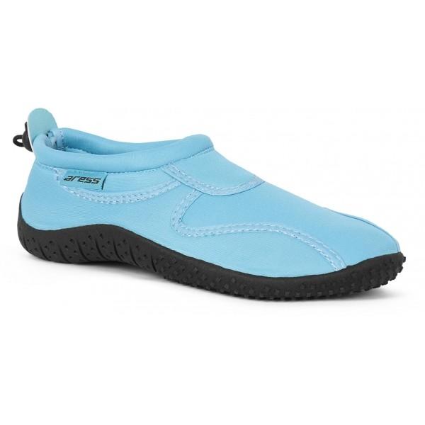Aress BALTA - Dámská obuv do vody