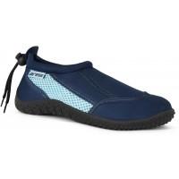 Aress BARRIE - Dámské boty do vody