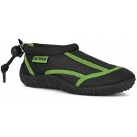 Aress BEVIS - Dětská obuv do vody