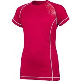 Arcore ROSETA 116-134 - Dívčí funkční triko