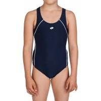 Lotto BLENA - Dívčí jednodílné plavky