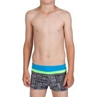 Axis NOHAVIČKOVÉ PLAVKY - Chlapecké plavky